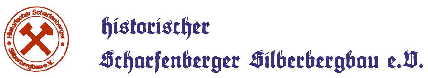 Historischer Scharfenberger Silberbergbau e.V.